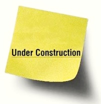 under-construction-new (2)